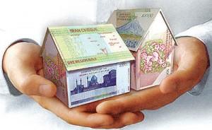 افزایش نرخ سود وام مسکن قدرت خرید را کاهش میدهد