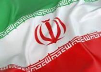 ورود قریب الوقوع ایران به 20 اقتصاد برتر دنیا