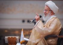 مشکل امت اسلام با کشت و کشتار حل نمیشود