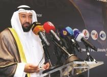 وزیر نفت کویت: به گاز ایران احتیاج داریم