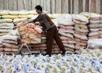 مشمولان دریافت سبد امنیت غذایی مشخص شدند/از نام کارگران خبری نیست