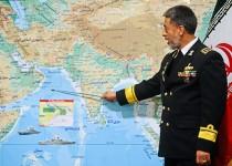 جزئیات حمله دزدان دریایی به کشتی ایرانی و پاسخ قاطع نیروی دریایی ارتش