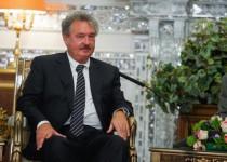"""وزیر خارجه لوکزامبورگ: اروپا نمیتواند """"آزادی"""" را بر ایران تحمیل کند"""