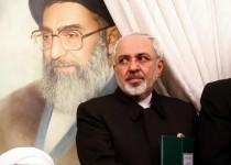 ظریف: جنگ، خشونت و فرقهگرایی منافع هیچ کس را تامین نمیکند