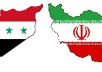 طرح ملی بازسازی سوریه آغاز میشود