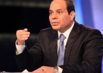 سیسی یکشنبه سوگند یاد میکند/ واکنشها به انتخاب رئیسجمهوری جدید مصر
