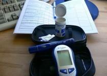 نحوه تشخیص دیابت نهفته/ افزایش شیوع دیابت قندی