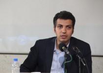 توضیحات فردوسیپور دربارهی ویژه برنامهی جامجهانی