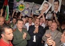 حزبالله لبنان: انتخابات سوریه معادلات دشمنان این کشور را بر هم زد