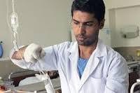 افزایش کارانه پرسنل طرح تحول نظام سلامت براساس عملکرد