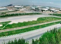 احداث شهرک صنعتی ایران و چین در شهرستان جاسک