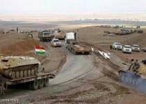 بسیج عمومی و اعلام وضعیت فوقالعاده با پیشروی تروریستها در شمال عراق