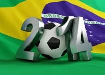 تلاش تلویزیون برای کیفیت بهتر پخش جام جهانی