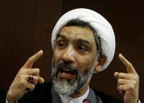 وزیر دادگستری: در حوزه حجاب صرفا با برخورد به نتیجه نمیرسیم