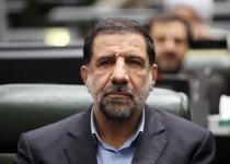 کوثری: غربیها به دنبال تجزیه عراق هستند/داعش برای ایران، عددی نیست