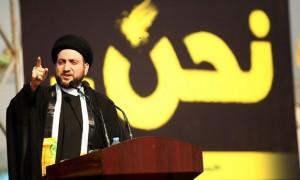 عمار حکیم نشست فوری رهبران سیاسی عراق را خواستار شد