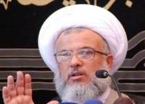 نماینده آیتالله سیستانی: مردم عراق برای دفاع از کشور سلاح به دست بگیرند