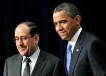 الحیاة: آمریکا قصد مداخله نظامی در عراق را دارد