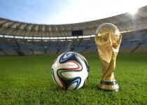 برنامه روز دهم جام جهانی