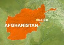 افخم: رئیسجمهور منتخب افغانستان از پشتیبانی ایران برخوردار خواهد بود