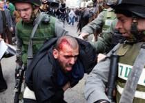 بازداشت 40 رهبر دیگر حماس در کرانه باختری