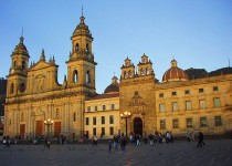 کلمبیا، رتبه نخست جهان در توسعه هتلداری