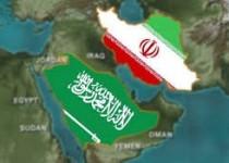 قائم مقام وزیر خارجه ایران عازم عربستان شد