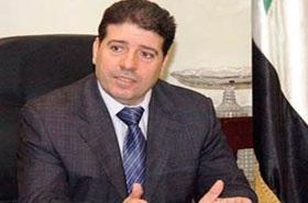 نخستوزیر سوریه: برخی کشورهای عربی با اسرائیل و آمریکا همدست هستند