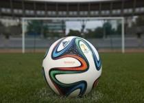 برنامه روز نهم جام جهانی