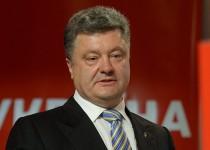 اعلام آتشبس یکجانبه اوکراین علیه جداییطلبان