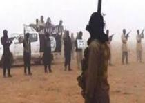 3 روستای شمال عراق در تصرف داعش/خارج کردن 300 کارمند از پالایشگاه بیجی
