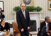 به دستور مالکی 59 افسر عراقی محاکمه میشوند