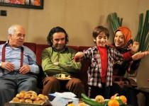 دوست نداشتیم «شمعدونی» ماه رمضان پخش شود