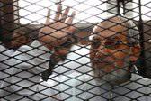 صدور دومین حکم اعدام علیه رهبر اخوان السلمین مصر