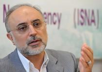 صالحی: تحقیقات آژانس درباره چاشنیهای انفجاری باید به پایان برسد