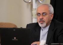 ظریف: داعش تهدیدی برای همه جهان است