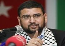 حماس: نتانیاهو از کارهایش پشیمان میشود