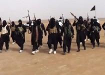 """""""کشورهای عربی حوزه خلیج فارس حامیان مالی اصلی داعش"""""""