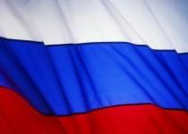 انتقاد شدید روسیه از گزارش کارشناسان سازمان ملل درباره ایران