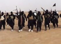 باز شدن پای داعش به لبنان و تهدید حزبالله و ارتش