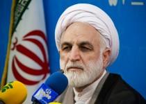 نامه دادستان تهران به صداوسیما/ اخبار پروندههای مهدی هاشمی و بابک زنجانی