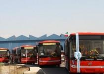 تخصیص هزار میلیارد ریال برای جلوگیری از افزایش نرخ حملونقل عمومی شهری