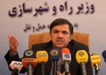 مشکلات سهگانه حوزه مسکن مهر / راه برای خیرین باز است