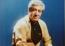 هنرمند و موسیقیدان نامی کُرد درگذشت