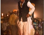 ۵ فستیوال باورنکردنی در هندوستان +عکس