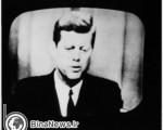 سیر تاریخی تلویزیون؛ از اختراع تا تکامل + عکس