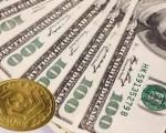 کاهش چشمگیر قیمت سکه در مقایسه با روز گذشته