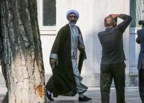 پورمحمدی: دولت از بدنه اصولگرایی بالا نیامده است