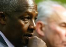 وزیر خارجه اوگاندا رئیس جدید مجمع عمومی سازمان ملل متحد شد