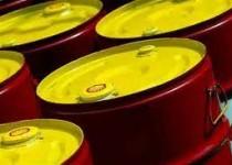 دوئل جدید نفتی ایران-عربستان